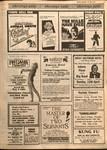 Galway Advertiser 1981/1981_04_09/GA_09041981_E1_009.pdf