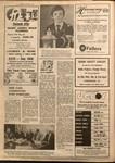 Galway Advertiser 1981/1981_04_09/GA_09041981_E1_020.pdf