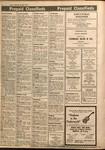Galway Advertiser 1981/1981_04_09/GA_09041981_E1_018.pdf
