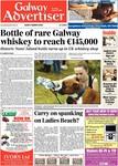 Galway Advertiser 2005/2005_08_11/GA_1108_E1_001.pdf
