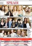 Galway Advertiser 2005/2005_08_11/GA_1108_E1_020.pdf