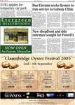 Galway Advertiser 2005/2005_08_11/GA_1108_E1_012.pdf