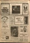 Galway Advertiser 1981/1981_04_09/GA_09041981_E1_008.pdf