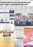 Galway Advertiser 2005/2005_08_11/GA_1108_E1_008.pdf