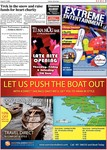 Galway Advertiser 2005/2005_08_11/GA_1108_E1_011.pdf