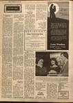 Galway Advertiser 1981/1981_04_09/GA_09041981_E1_012.pdf