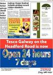 Galway Advertiser 2005/2005_08_11/GA_1108_E1_017.pdf