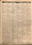 Galway Advertiser 1981/1981_04_09/GA_09041981_E1_017.pdf