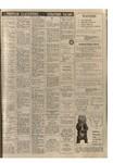 Galway Advertiser 1971/1971_10_28/GA_28101971_E1_009.pdf