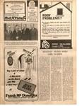 Galway Advertiser 1981/1981_02_19/GA_19021981_E1_007.pdf