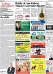 Galway Advertiser 2005/2005_08_11/GA_1108_E1_002.pdf