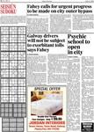 Galway Advertiser 2005/2005_08_11/GA_1108_E1_014.pdf