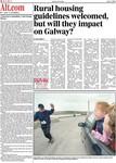 Galway Advertiser 2005/2005_04_14/GA_1404_E1_010.pdf
