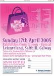 Galway Advertiser 2005/2005_04_14/GA_1404_E1_025.pdf
