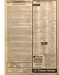 Galway Advertiser 1981/1981_02_19/GA_19021981_E1_006.pdf