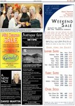 Galway Advertiser 2005/2005_04_14/GA_1404_E1_019.pdf