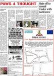 Galway Advertiser 2005/2005_04_14/GA_1404_E1_035.pdf
