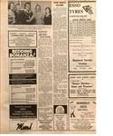 Galway Advertiser 1981/1981_02_19/GA_19021981_E1_009.pdf