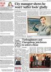 Galway Advertiser 2005/2005_04_14/GA_1404_E1_012.pdf
