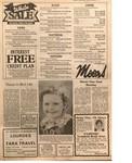 Galway Advertiser 1981/1981_02_19/GA_19021981_E1_003.pdf