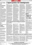 Galway Advertiser 2005/2005_04_14/GA_1404_E1_022.pdf