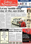 Galway Advertiser 2005/2005_04_14/GA_1404_E1_001.pdf