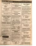 Galway Advertiser 1981/1981_02_19/GA_19021981_E1_013.pdf