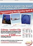 Galway Advertiser 2005/2005_04_14/GA_1404_E1_003.pdf