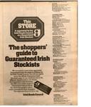 Galway Advertiser 1981/1981_02_19/GA_19021981_E1_005.pdf