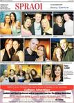 Galway Advertiser 2005/2005_04_14/GA_1404_E1_020.pdf