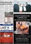 Galway Advertiser 2005/2005_04_14/GA_1404_E1_021.pdf
