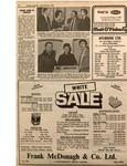 Galway Advertiser 1981/1981_02_19/GA_19021981_E1_020.pdf
