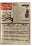 Galway Advertiser 1971/1971_10_28/GA_28101971_E1_001.pdf