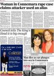Galway Advertiser 2005/2005_04_14/GA_1404_E1_008.pdf