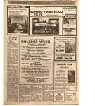 Galway Advertiser 1981/1981_02_19/GA_19021981_E1_011.pdf