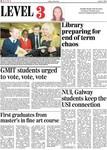 Galway Advertiser 2005/2005_04_14/GA_1404_E1_040.pdf