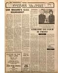 Galway Advertiser 1981/1981_02_19/GA_19021981_E1_002.pdf