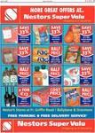 Galway Advertiser 2005/2005_04_14/GA_1404_E1_011.pdf