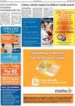 Galway Advertiser 2005/2005_04_14/GA_1404_E1_017.pdf