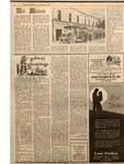 Galway Advertiser 1981/1981_02_19/GA_19021981_E1_004.pdf