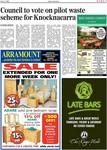 Galway Advertiser 2005/2005_04_14/GA_1404_E1_007.pdf