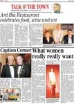 Galway Advertiser 2005/2005_04_14/GA_1404_E1_016.pdf