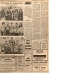 Galway Advertiser 1981/1981_02_19/GA_19021981_E1_015.pdf