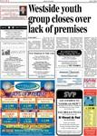 Galway Advertiser 2005/2005_04_14/GA_1404_E1_004.pdf