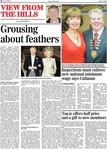Galway Advertiser 2005/2005_04_14/GA_1404_E1_036.pdf