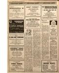 Galway Advertiser 1981/1981_02_19/GA_19021981_E1_012.pdf