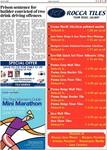 Galway Advertiser 2005/2005_04_14/GA_1404_E1_027.pdf