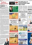 Galway Advertiser 2005/2005_04_14/GA_1404_E1_002.pdf