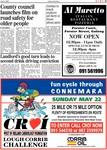 Galway Advertiser 2005/2005_04_14/GA_1404_E1_029.pdf