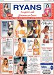 Galway Advertiser 2005/2005_05_05/GA_0505_E1_013.pdf